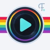 Fliptastic Pro – Photo Slideshow Maker