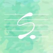 Score Creator - Music notation app for composer