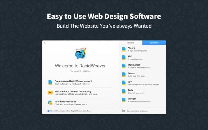 2_RapidWeaver_7.jpg
