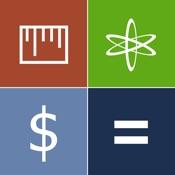 Calculadora - Calc Pro