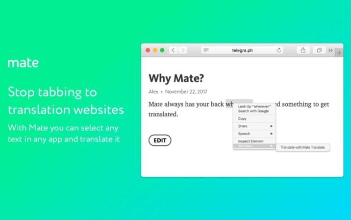 2_Mate_Translate_–_translator.jpg