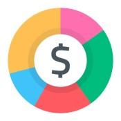 Spendee: Budgeting planner app