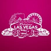 Las Vegas Travel Guide Offline