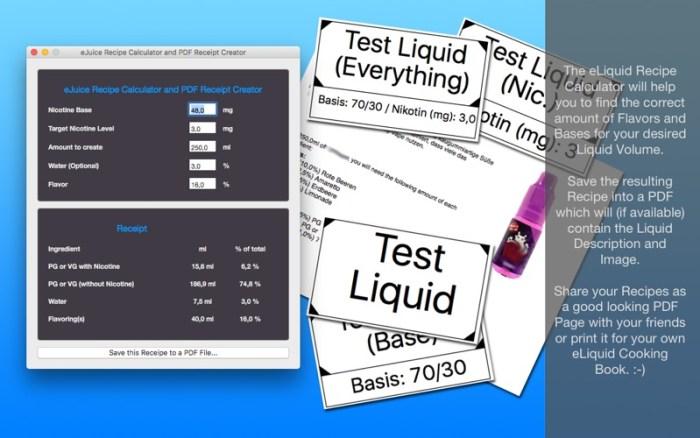 2_Liquid_Database.jpg