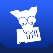 Student Planner • Dog Ate It