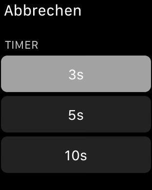 infltr - Infinite Filters Screenshot