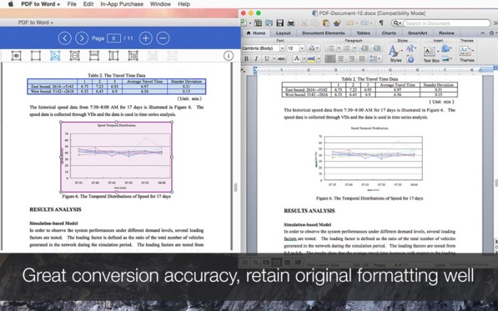 2_PDF_to_Word_.jpg
