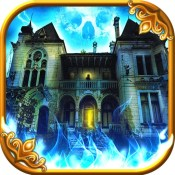 Mystery of Haunted Hollow: Adventure Escape Games