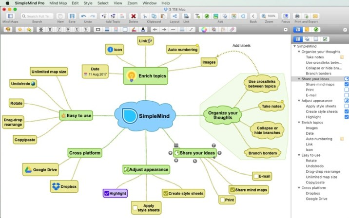 3_SimpleMind_Mind_Mapping.jpg