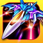 Thunder Assault:Airplane Games