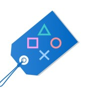 PS Deals - Price Tracker for PlayStation Store App