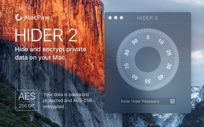 1_Hider_2_Encrypt_and_Hide.jpg