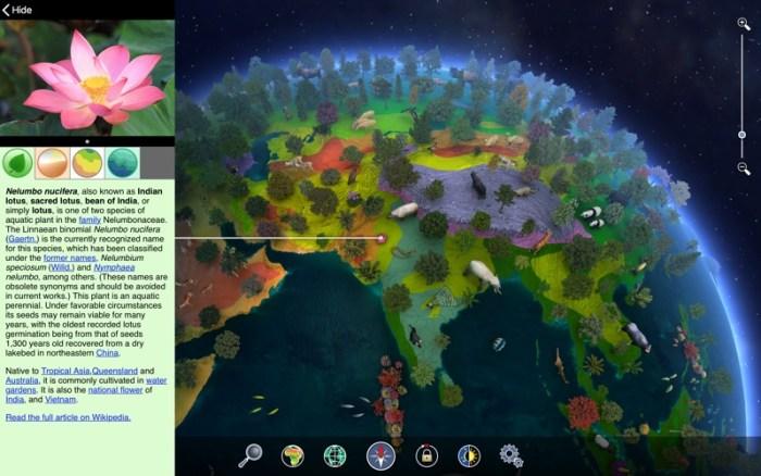 3_Earth_3D_Animal_Atlas.jpg