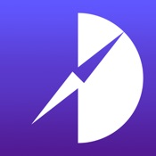 Sidefari - Web browsing companion for Safari