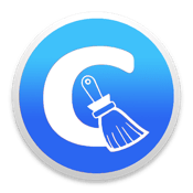 Dr.OS Disk Cleaner - Clean Drive and Free Up Space