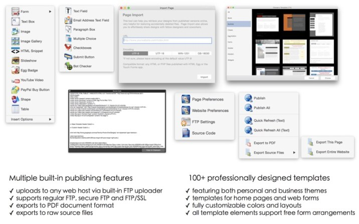 5_HTML_Egg_Pro_WYSIWYG_Designer.jpg