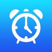 Reminders, Alarms, Timers - Beep Me