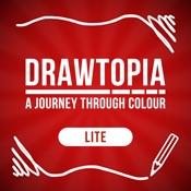 Drawtopia Lite