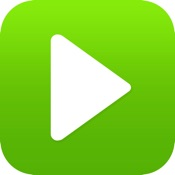 Good Player for video,audio and photo:   AcePlayer