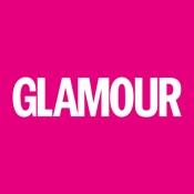 GLAMOUR  - News, Trends, Horoskop & Gewinnspiele