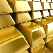 Gold & Silver Spot Price - Precious Metals Tracker