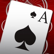 Smooth Solitaire