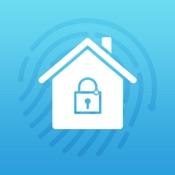 Monitorização de Segurança: Câmara de Vigilância