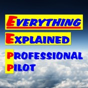Everything Explained for the Professional Pilot.