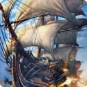 オーシャン& エンパイア: Oceans & Empires
