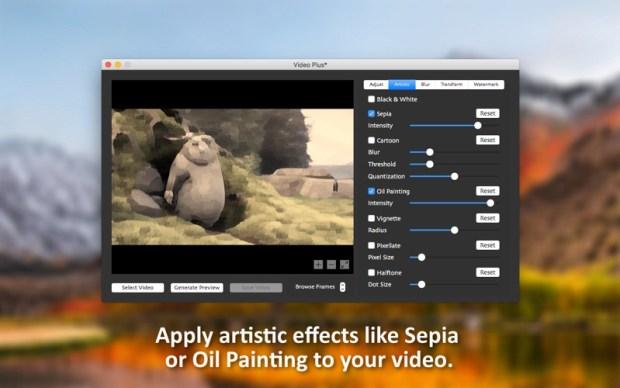 4_Video_Plus_Watermark_Videos.jpg