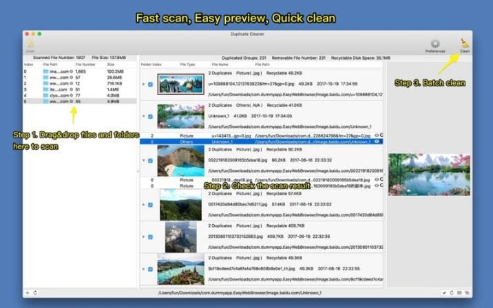 1_Duplicate_Files_Cleaner.jpg