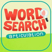 Word Search Articulation