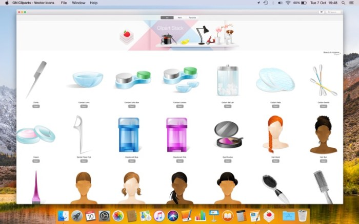 5_Vector_Icons_Cliparts_by_GN.jpg