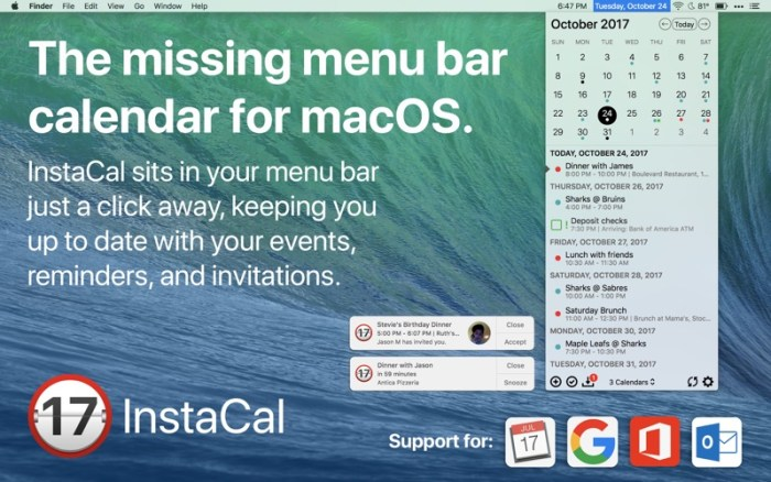 1_InstaCal_Menu_Bar_Calendar.jpg