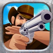 Top Shooter Game - Fighting and Fun Action Games