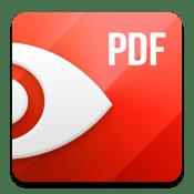 PDF Expert - Edite PDFs