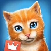 PetWorld 3D: My Animal Rescue Premium