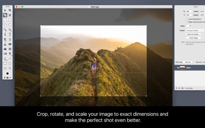 2_Acorn_6_Image_Editor.jpg