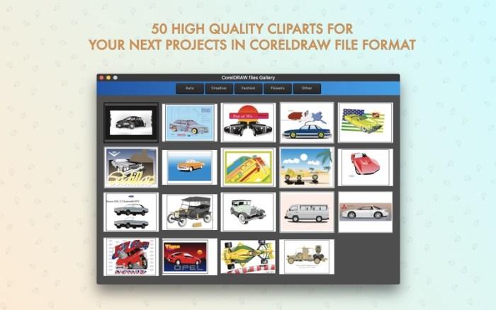 3_CDRViewer_Pro.jpg