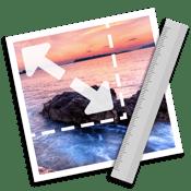 ImageSize - Batch Resize and Convert Photos