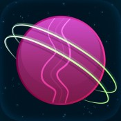 Gravitations - Player Made Missions