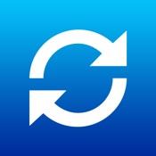 Sync.ME - Soziale Anrufer-ID & Spamerkennung