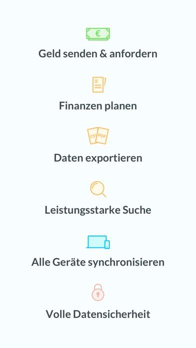 Daten Von Iphone Zu Iphone  Ef Bf Bdbertragen