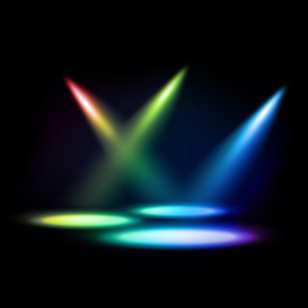 IntroMate - Intro Maker App 2 5 1 Apk Download For Free in Your