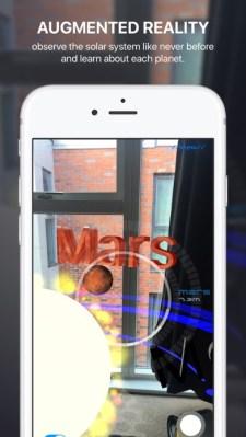 392x696bb - Descarga estas apps y juegos gratis HOY Sábado!