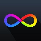 Loop vid - loop video & video to GIF maker