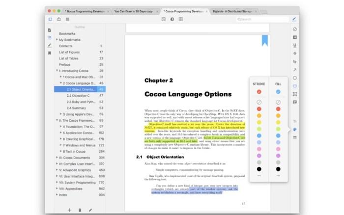 1_PDF_Guru_Pro_Edit_Read_PDF.jpg