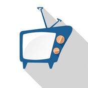 Next Episode - Track TV Shows and Movies You Watch
