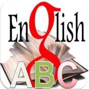 Test English (Level A,B,C)