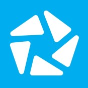 Enhance: A photo editing app from Hootsuite